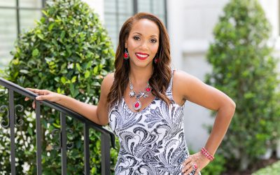 Join Me At The Relentless 2020 Women's Conference  February 7-8, In Orlando, Fl