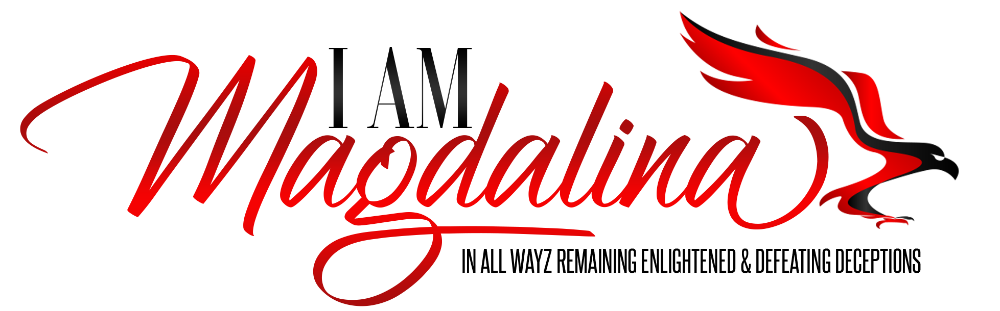 Magdalina Sylvain